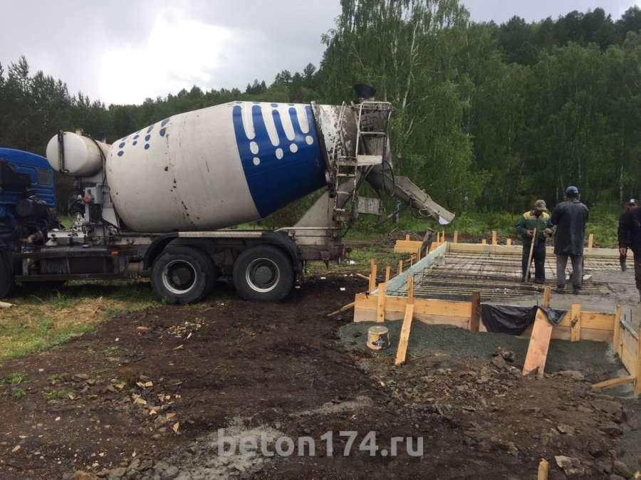 Купить бетон в магнитогорске цена купить бетон в тамбове на авито